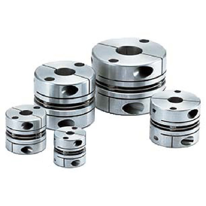 MDSFlexible Couplings - Single-Disk Type