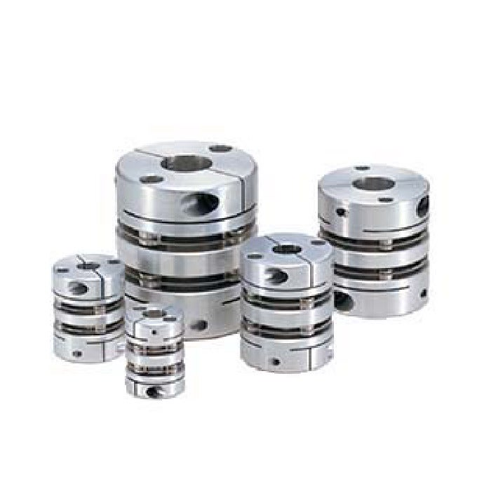 MDWFlexible Couplings - Disk Type
