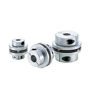MHSFlexible Couplings - Single-Disk Type