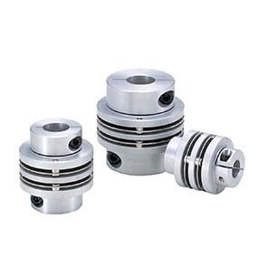 MHWFlexible Couplings - Disk Type