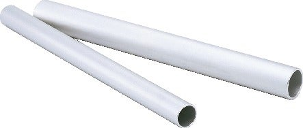 DAPRound Pipe - Standard Type