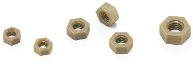 SPE-LCPlastic screw - Hex Socket Low Head Bolt - PEEK