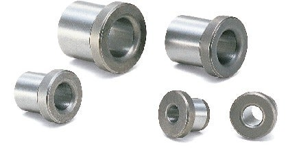 PJBBushing for Locating Pin - Flange Type