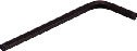 SLEC-AClamping Screws with Eccentric Head
