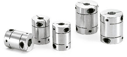XRP_CRigid Couplings