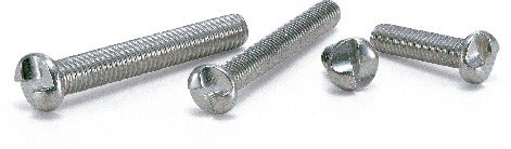 SROSOne Side Pan Head Machine Screws
