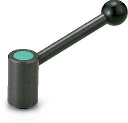 LTFTension Lever, Female Screw